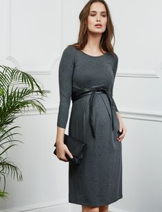 9077ea25460bf 14 best Pregnancy Office Style images | Office fashion, Office looks ...
