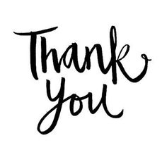 """Message of thanks so share: """"Dear St.Kilda mums I just have received the double pram I asked for through my case worker. The best thing could make my day. I have 3 years old todder son & excpecting my baby girl any time.Single mum & victim of domestic violence. People like my case worker & organissation like u give women like me hope & strenght.I do not know how to appreciate for supporting us in sunch a difficult time. Thank u million times."""""""