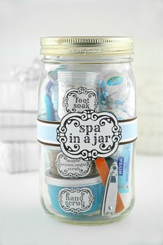 What To Give Your Mom For Mother's Day: 15 DIY Gift Ideas She'll Love