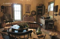 A Simple Life Magazine Summer 2016 issue - Illinois home and gardens of Jim and…