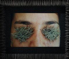 Lidzie Alvisa | Cuba Arte Contemporáneo, Galería Avistamientos | Contemporary Cuban Art, Avistamientos Gallery