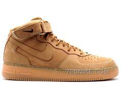 This domain may be for sale! Discount Jordans, Discount Sneakers, Michael Jordan Shoes, Air Jordan Shoes, Air Force 1 Mid, Nike Air Force, New Jordans Shoes, Air Jordans, Nike Store