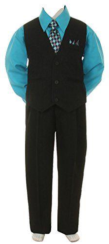 e0c9e12d539d 238 Best Baby Boy Suits   Sport Coats images