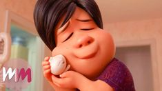 Pixar's Bao: Top 10 Facts to Know! - YouTube