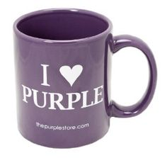 Purple Kitchen Appliances   wish list kitchen dining best sellers small appliances kitchen tools ...