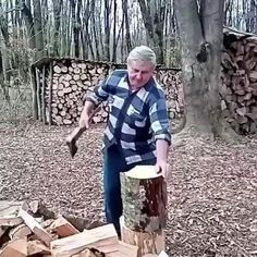 Woodworking Guide, Woodworking Projects Plans, Teds Woodworking, Furniture Plans, Wood Furniture, Wood Crafts, Diy Crafts, Carpentry, Wood Working