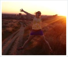 6 Ways to Bust Out of A Running Plateau http://blog.runkeeper.com/3474/6-ways-to-bust-out-of-a-running-plateau/