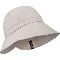 Here We Go Again With Minuteman Laser Etched Aluminum Hat Clip Brim-it