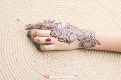 #MehndiTraining,#Mehnditrainingcenter,easy trick mehndi design 2020,trick Mehndi,Latest Mehendi,Simple Henna,Mehendi Designs,easy mehndi for beginners 2019,arabic mehndi design,dots mehndi design,mehndi tricks,mandala mehndi design,gol tikki,mehndi artistica,best idea mehndi,beautiful henna design,easy mehndi,Arabic mehndi design for hands,mehndi designs,floral mehndi,finger mehndi,beautiful mehndi,rajisthani mehndi,festival mehndi Latest Mehndi Design Images, Mehendi, Henna, Tattoos, Creative, Tatuajes, Tattoo, Hennas, Tattos