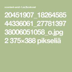 20451907_1826458544336061_2778139738006051058_o.jpg 2375×388 pikseliä
