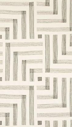 Pastiche fabric – Cute and Trend Towel Models Kelly Wearstler, Design Textile, Design Floral, Motifs Textiles, Textile Patterns, Graphic Patterns, Print Patterns, Pattern Wallpaper, Pattern Art