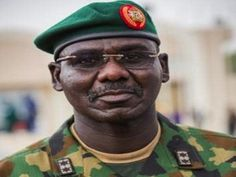 Trends and Politics  : Army beefs up security in Lagos over Boko Haram at...