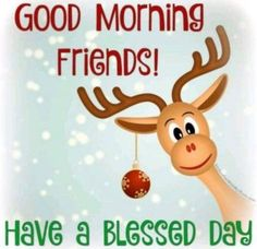 Good morning everyone! Good Morning Funny, Good Morning World, Good Morning Friends, Good Morning Greetings, Good Morning Good Night, Good Morning Wishes, Morning Messages, Good Morning Images, Good Morning Quotes