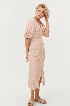 adidas originals Rose Tee Dress kjøp og tilbud, Dressinn Kjoler