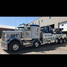 Peterbilt Trucks, Mack Trucks, Big Rig Trucks, Dump Trucks, Tow Truck, Trucks For Sale, Chevy Trucks, Custom Truck Beds, Custom Trucks