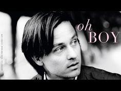 OH BOY - Offizieller Trailer HD [2012]