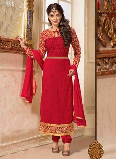 Adorable Salwar Suit For Ethnic Collection (112D) Please visit below link http://www.satrani.com/search&filter_name=112d  For more queries,  email id: inquiry@satrani.com Contact no.: 09737746888(whats app available)