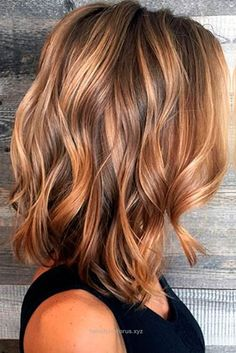 Perfect Beach Wavy Hairstyles for Medium Length Hair ★ See more: lovehairstyles.co…  The post  Beach Wavy Hairstyles for Medium Length Hair ★ See more: lovehairstyles.co……  appeared first on  H ..