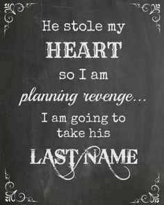 beautiful wedding quotes about love funny marriage quotes and wedding sayings quotess, beautiful wedding quotes marriage Cute Couple Quotes, Wedding Couple Quotes, Best Wedding Quotes, Wedding Humor, Love Quotes For Him, New Quotes, Cute Quotes, Wedding Sayings, Sweet Quotes