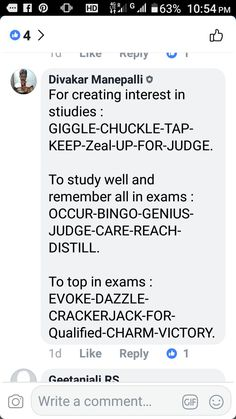 Increase interest in study Student Exam, Aura Reading, Life Code, Healing Codes, Switch Words, Reiki Energy, Magic Words, Ielts, Chakras