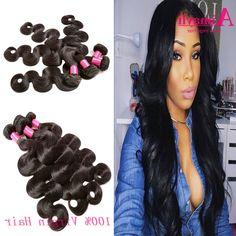 39.90$  Watch now - https://alitems.com/g/1e8d114494b01f4c715516525dc3e8/?i=5&ulp=https%3A%2F%2Fwww.aliexpress.com%2Fitem%2Fbest-peruvian-virgin-hair-body-wave-4-Bundles-Cheap-Unprocessed-Human-Hair-Extensions-Rosa-Peruvian-Body%2F32775714471.html - best peruvian virgin hair body wave 4 Bundles Cheap Unprocessed Human Hair Extensions Rosa Peruvian Body Wave Virgin Hair 8- 26