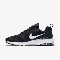 Nike Nike Air Max Siren Womens Leisure Shoes