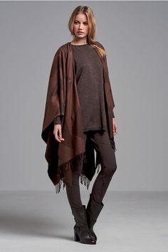 stylish kleding online