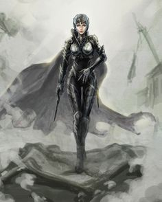 "Faora Ul ""The fact you posses a sense of morality and we do not gives us an evolutionary advantage. And if history has proven anything, it is that evolution always wins."""
