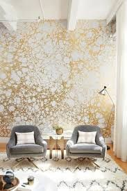 71 living room wallpaper ideas as you revive the living room walls - Wanddekoration - Interior Wallpapers - Farben und coole Tapetenmuster - Accent Wallpaper, Interior Wallpaper, Home Wallpaper, Wallpaper Ideas, Wallpaper Living Rooms, Apartment Wallpaper, Beige Wallpaper, Wallpaper Designs, Bedroom Wallpaper