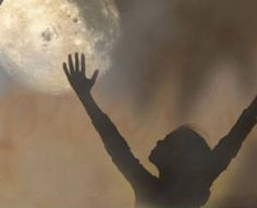 psychic workshops for empowerment Toronto