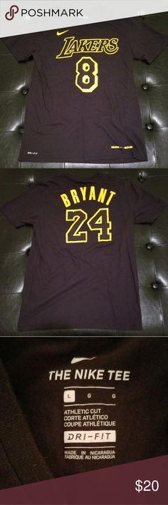 6255fc242935 Pin adăugat de PixBreak Men s T-Shirt pe Mens T-Shirt (Athletic Fit)