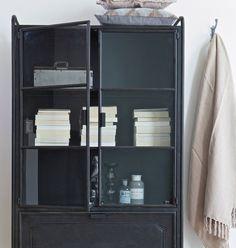 industrie stil k chen auf pinterest moderne k chen. Black Bedroom Furniture Sets. Home Design Ideas