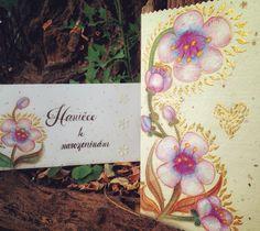 #giftcard #birthdaycard #art#pencils #colours #handmade #klubkotvori Další přání…