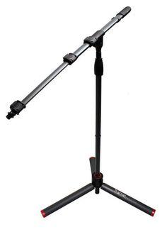 Gator GFW-ID-MIC ID Series Tripod Microphone Boom Stand