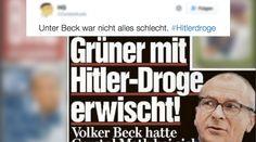 10 Dinge, die du über Hitler-Drogen wissen musst - #Cannabis, #Crystalmeth, #Drogendealer, #Grüne, #Marihuana http://www.berliner-buzz.de/10-dinge-die-du-ueber-hitler-drogen-wissen-musst/