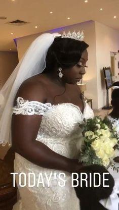 Destination wedding hairstylist| bridal hair| Melanin bride| Romantic updos| trending wedding hair Romantic Updo, Lace Wedding, Wedding Dresses, Wedding Trends, Updos, Bridal Hair, Wedding Hairstyles, Destination Wedding, Bride
