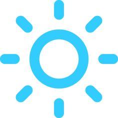 Buen día amigas y amigos de las redes sociales. La temperatura actual en Torreón es de 23C. Humedad: 62%. Vientos de 6 Km/h. La máxima para hoy será de 36C.