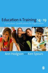 Pin this  Education and Training 14-19 - http://www.buypdfbooks.com/shop/education/education-and-training-14-19/ #Education