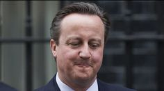 How much are you worth Dave? Panama Leaks hint at vast personal wealth for Cameron http://ift.tt/22cgqCx   Shaken by the Panama Leaks Prime Minister David Cameron has been forced to deny he owns or benefits from any shares offshore trusts or funds. RT follows the money and asks how much the Tory chief is really worth.Read Full Article at RT.com Source : How much are you worth Dave? Panama Leaks hint at vast personal wealth for Cameron  The post How much are you worth Dave? Panama Leaks hint…