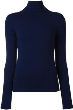 Buy Cheap Low Shipping Fee KNITWEAR - Jumpers D by D Sexy Sport Really Cheap Price Big Sale For Sale Buy Cheap Shop For dcGzURQ