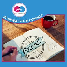 Our images speak volumes!  Re-brand your company with explosive visuals that target your audience. #caymanislands #fineprint