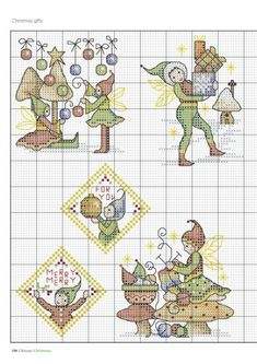 Spend your time with great hobbies Cross Stitch Christmas Ornaments, Christmas Cross, Christmas 2016, Cheap Hobbies, Craft Sale, Cross Stitching, Hand Embroidery, Cross Stitch Patterns, Diy And Crafts