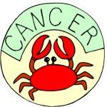 Endometriosis and cancer - http://www.women-info.com/en/endometriosis-cancer/