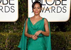 Como forma de protesto, Jada Pinkett Smith não irá ao Oscar
