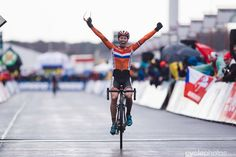 2016-cyclephotos-cyclocross-world-championships-zolder-154107-thalita-de-jong