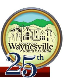 Waynesville NC - Nestled in the Smoky Mountains Along the Blue Ridge Parkway in Beautiful Western North Carolina Waynesville North Carolina, Art And Craft Shows, Western North Carolina, Blue Ridge Parkway, Vacation Spots, 10 Years, Bob, October, Spaces