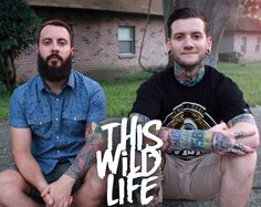 This Wild Life, I love them so much.