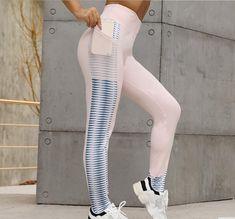 04bdbd8d07dd6 Active Sport Leggings. Mesh LeggingsSports LeggingsWorkout LeggingsWorkout  ShirtsYoga DressGym ...