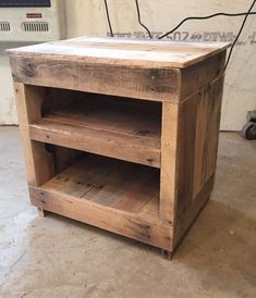 This cute table could be used anywhere in your house. Dimensions are about 23x24x17 and can be customized to fit your needs. (pricing may vary) Free Shipping! For customer pick up use discount code pi