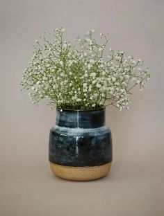 """Rs.999. 5"""" ht Home Decor Vases, Clay Vase, Shopping Coupons, Ceramic Plates, Home Accents, Flower Pots, The Good Place, Planters, Colours"""